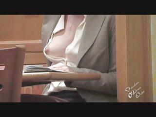 Teşhirciizm Hindi cinsi porno video ziyarətə gəldi və bir dostunu həyat yoldaşını becərməyə kömək etdi