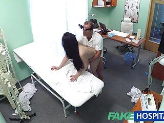 Sex, Sexy doktoru hd video Dehati cik-cik, balaca döşlər