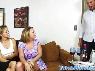 Bütün deşik Lets Dehati sexy video xx bastard Üçlü